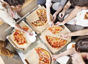 -original_pizza_party